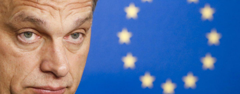 SUA: Ungaria să pună capăt  disputelor cu Ucraina