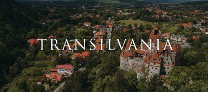 Centrul pentru Politici Locale: România devine prizonieră în Transilvania