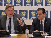 Secretarul general al PPE despre alianța USR-Plus: Un pic de oportunism