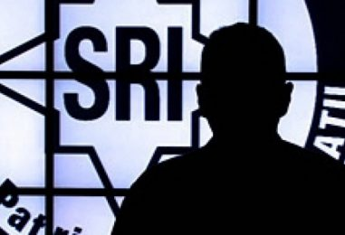 CCR: Protocoalele încheiate de SRI cu Parchetul General sunt neconstituționale