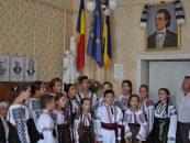 Românii, cu dublă cetățenia din regiunea Cernăuți, concediați de autoritățile ucrainiene