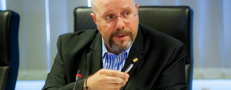 Viceprimarul Capitalei: Recunosc! Am mințit pentru PSD. Am tras pentru acest partid