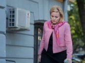Carmen Dan amenință cu demisia din Guvern. Dispute cu Liviu Dragnea