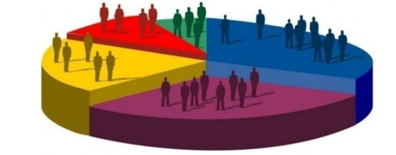 Sondajul liberalilor: PSD – 30%, PNL -27%, ALDE – 11%, USR-10%