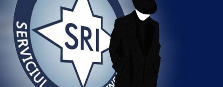 CCR: Protocoalele încheiate de SRI cu Înalta Curte, potrivit unei decizii CSAT, nu pot fi desecretizate de Parlament