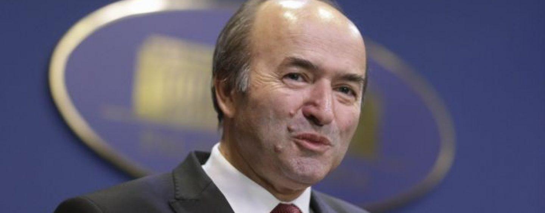 Ministrul Justiției atrage atenția UE asupra implicării Laurei Kovesi în relațiile nepotrivite cu serviciile secrete