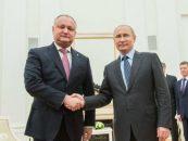 Alegeri parlamentare Republica Moldova: Prorușii și oligarhii au câștigat cele mai multe mandate