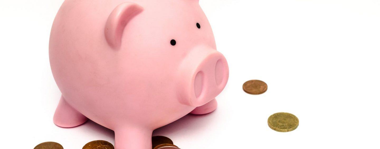 Ce schimbari trebuie sa faci daca vrei sa cheltui mai putini bani cu intretinerea locuintei?