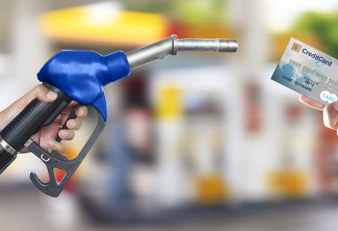 Stiai ca anvelopele nepotrivite pot creste consumul de carburant? Descopera cum sa alegi pneurile pentru masina ta intr-un mod inteligent!