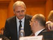 Șantajul UDMR pe buget: Ungurii au primit tot ce au cerut de la Guvern