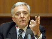 Război fără învingător! Mugur Isărescu: Atacuri jalnice și iresponsabile la adresa BNR
