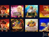 Viitorul Jocurilor Online