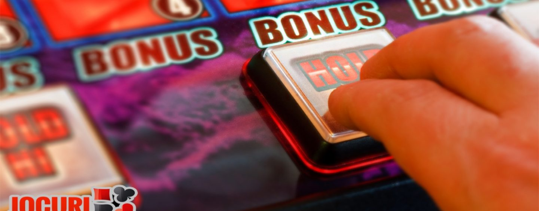 Joacă avantajos cu un bonus de bun venit la Betano Casino