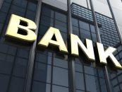 Băncile europene, implicate în spălarea de bani a miliardarilor ruși