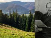 Dreptate pentru românii din Ardeal! Instanțele au anulat titlurile de proprietate din Alba pentru urmașii criminalului Banffy