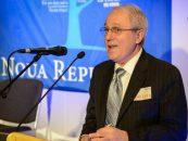 George Mioc: PSD-ul lui Ponta e la fel de toxic ca PSD-ul lui Dragnea