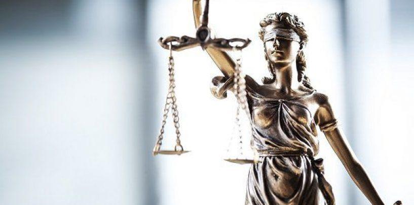 Zeci de președinți de curți de apel din țară cer CSM să pună ia măsuri împotriva grevelor magistraților