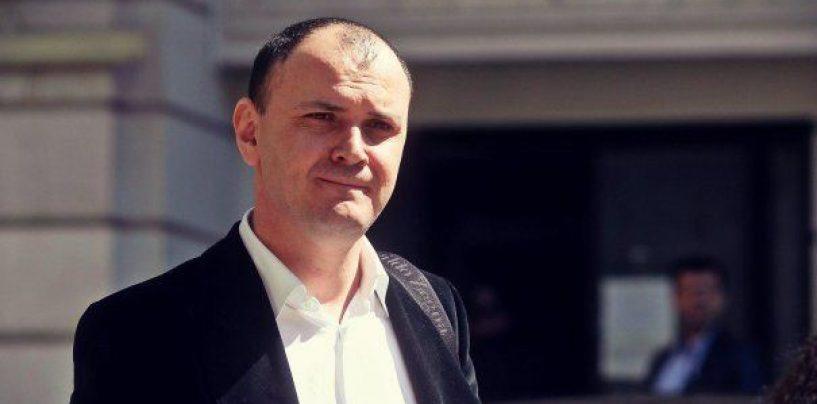 """Din """"succesurile"""" Laurei Kovesi la DNA: Sebastian Ghiță se poate întoarce în țară, liber"""