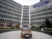 Disperarea investitorilor! Șeful Ford România, noi amenințări la adresa Guvernului