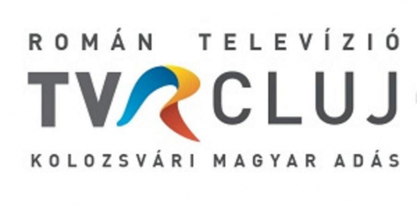 Taxă de protecție pentru UDMR la TVR Cluj
