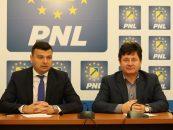 Cum arată județul Arad, condus de PNL! 12 localități cu primari neliberali, zero lei pe 2019 de la Consiliul Județean