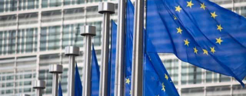 Comisia Europeană pune în discuție situația statului de drept din România