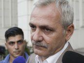 Dragnea s-a lepădat de Toader. PSD nu și-l mai asumă pe ministrul Justiției