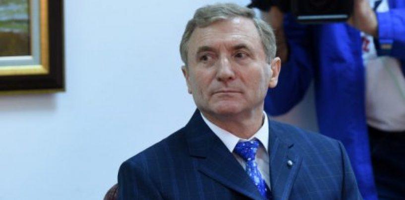 CNSAS a decis redeschiderea dosarului de verificare a trecutului comunist al procurorului general