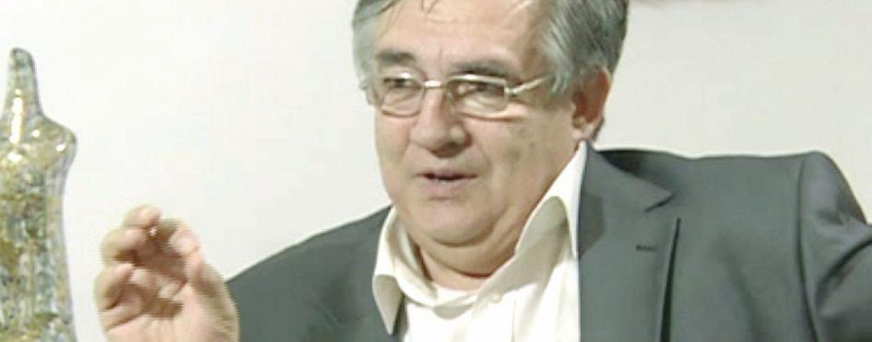 Procurorul Dan Voinea: Registrele cu  eliberările de la Aiud, distruse la ordinul Laurei Kovesi