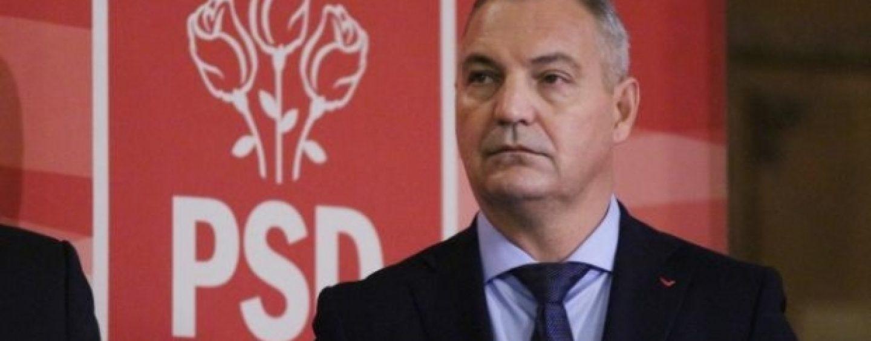 Dosarul DNA privind cheltuirea fondurilor de partid face valuri în PSD