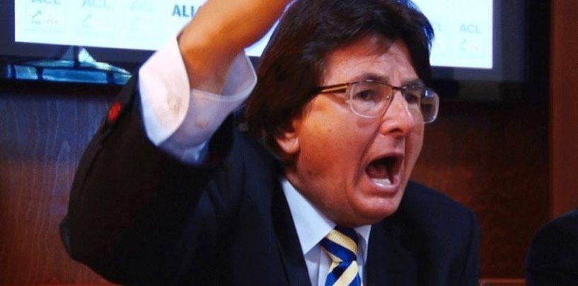 Boicotul primarilor liberali din Timiș. Cum este sancționată dictatura lui Nicolae Robu de proprii membri de partid
