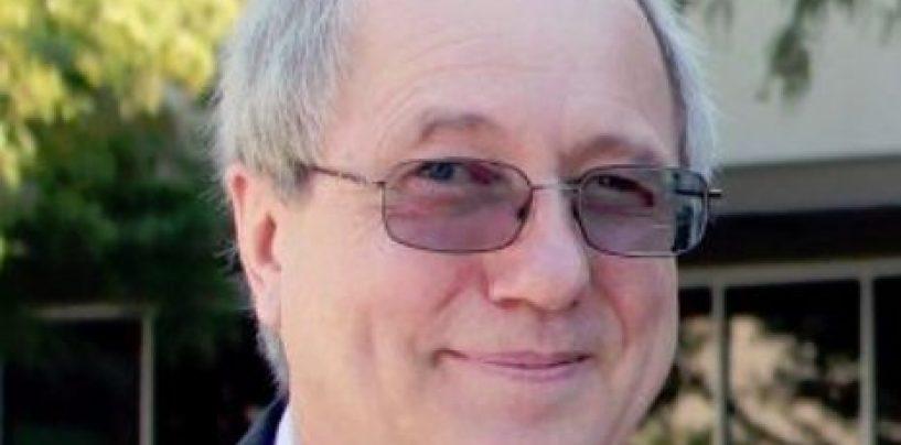 George Mioc: Omagiu unui tânăr care l-a înfruntat pe cel mai rău individ