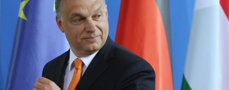 Un mare pericol pentru România. Londra, sediul propagandei maghiare pentru Europa Centrală și de Est