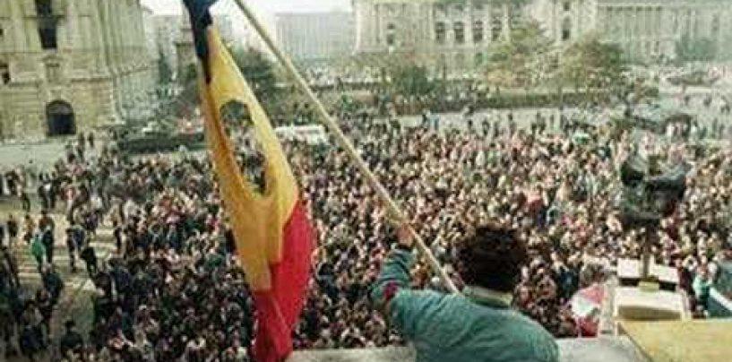 Dosarul Revoluției Române, trimis în judecată. Ion Ilescu, inculpat pentru crime împotriva umanității