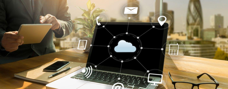 3 daunatori ascunsi din spatele calculatoarelor:  Dezavantaje ale tehnologiei, de care NU stiai pana acum