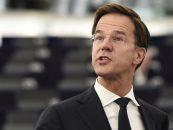 Din nou, aroganța Olandei. România va intra în Spațiul Schengen, la calendele grecești