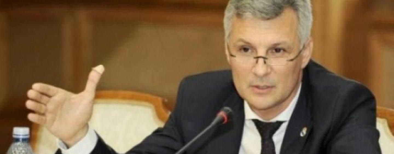 Cum își aranjau băncile treburile la Consiliul Concurenței pentru a scăpa basma curată