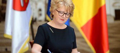 Instanța supremă confirmă investigațiile Ancheteonline: Primarul Sibiului, declarat incompatibil. Definitiv și irevocabil