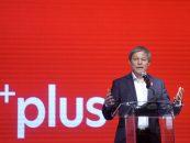 Se pregătește de prezidențiale? Cioloș îl atacă dur pe Iohannis