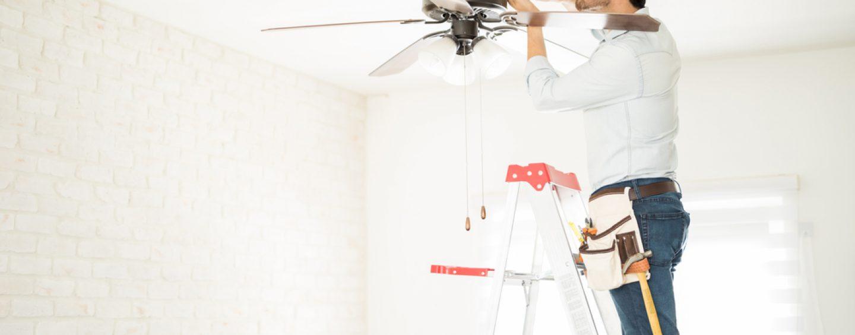 Tipsuri despre cum vă poate pregăti un electrician pentru sezonul de vară: Importanta unui specialist autorizat