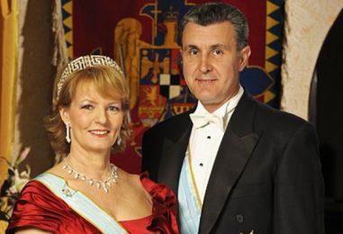 Centenar Regal în Munții Apuseni. După 100 de ani, Familia Regală se întoarce pe tărâmul lui Avram Iancu