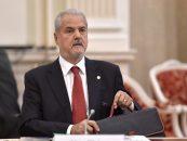 Adrian Năstase se vrea a fi reformatorul PSD. Apel către social-democrați