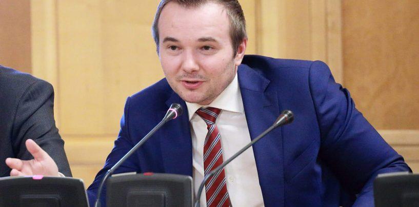 Injurii, șantaj, amenințări! Cum a fost linșat public, deputatul PNL Dan Gheorghe