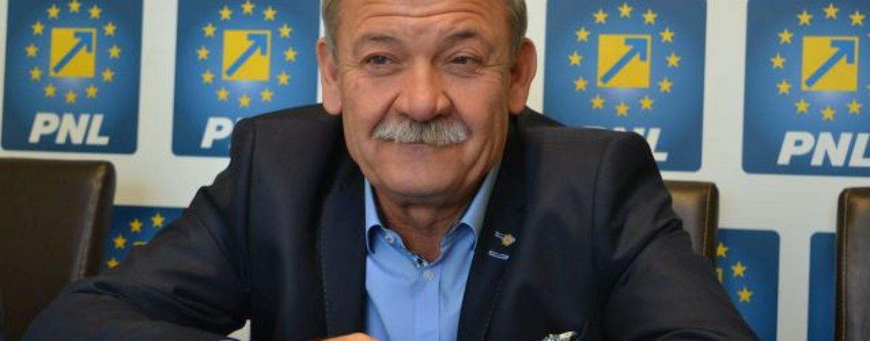 Liberalii, eliminați din PNL.  Cui i-a lăsat Mircea Hava moștenire,  primăria Alba Iulia