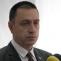 Fraudă eletorală? Comisie parlamentară pentru votul la alegerile din 26 mai