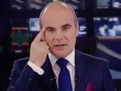 Și dă-i și luptă! Rareș Bogdan, către USR și o parte din PNL: Dar, țara, măi Bobiță?