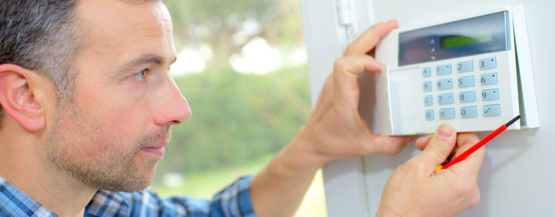STUDIU: Cat de FRECVENTE sunt furturile din locuinte si CUM le poti preveni