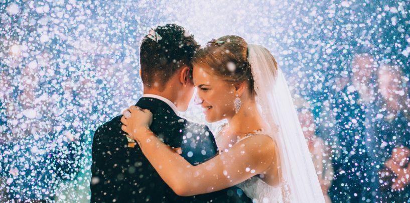 Cum să ai nunta pe care ai visat-o dintotdeauna? Tips&tricks pentru tine și perechea ta!