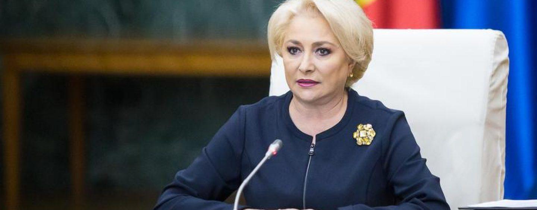 """Scandal, în preajma congresului. Cine este """"Dragnea cu fustă"""", la PSD"""