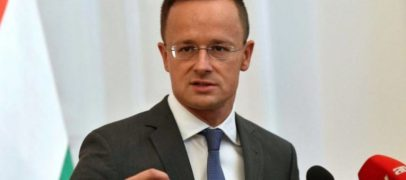 Din nou, Ungaria intră cu bocancii în treburile României: Un regres în privința drepturilor minorităților